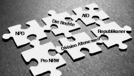 RechteParteienPuzzle.jpg