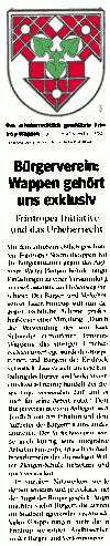WAZ20150819-Wappen.png