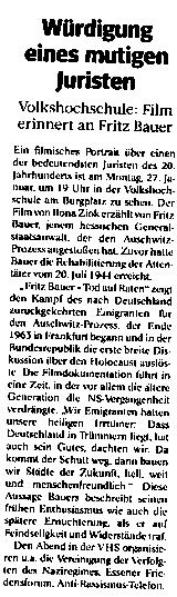 WAZ20140123-FritzBauerFilm.png