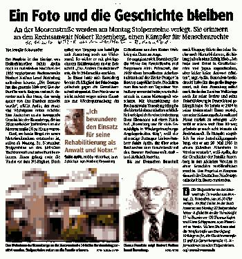 WAZ20161116-FotoUndGeschichte.png