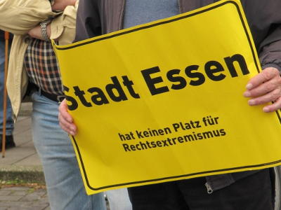 Eq-EssenKeinPlatz.jpg