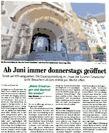 NRZ20140507-HausEssenerGeschichte.png