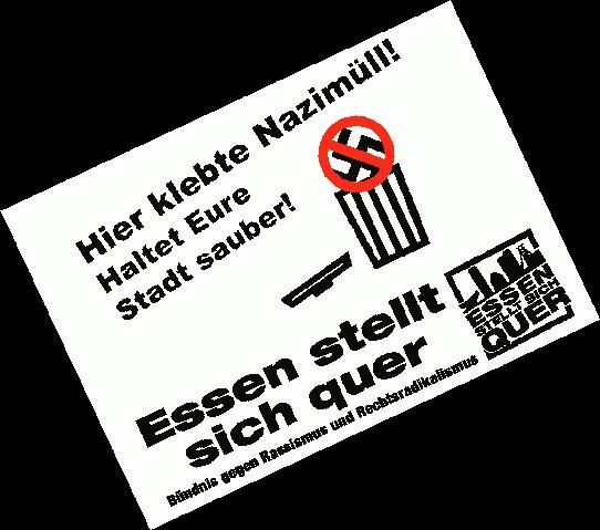 Eq-Flugi-Nazischmier-Aufkleber.png