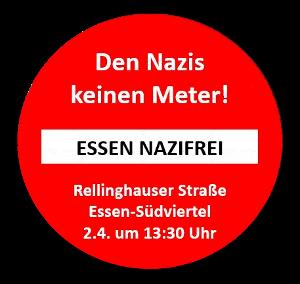 NPD2Apr2016-Logo300px.png