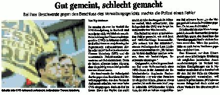 NRZ20131112-GutGemeint.png
