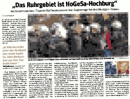 WAZ2014131-RuhrgebietHoGeSa.png