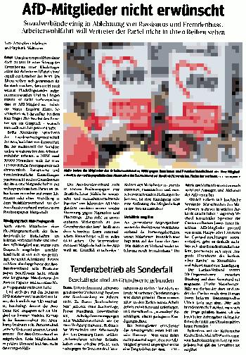 WAZ20160715-AfDmitgliederNicht.png