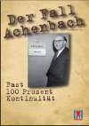 Eq-VVNAchenbach.jpg