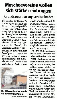 WAZ20160425-Moscheevereine.png