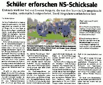 WAZ20161114-SchuelerErforschenNS.png