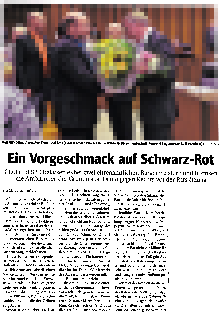 WAZ20140619-SchwarzRot.png