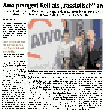 WAZ20161116-AwoReilRassistisch.png