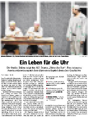 WAZ20141105-LebenFuerUhr.png