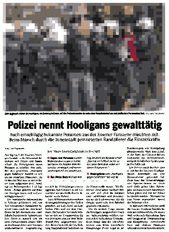 WAZ20140923-Hooligans.png