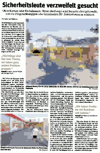 WAZ20160912-Sicherheitsleute.png