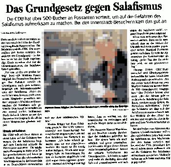 NRZ20150228-GGGegSalafismus.png