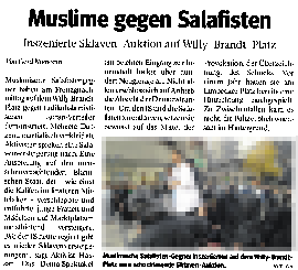 WAZ2015124-MuslimeGegSalamisten.png