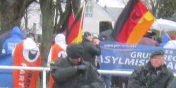 PiratenProNRW20130309.jpg