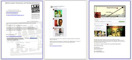 Eqfacebook20130916.jpg