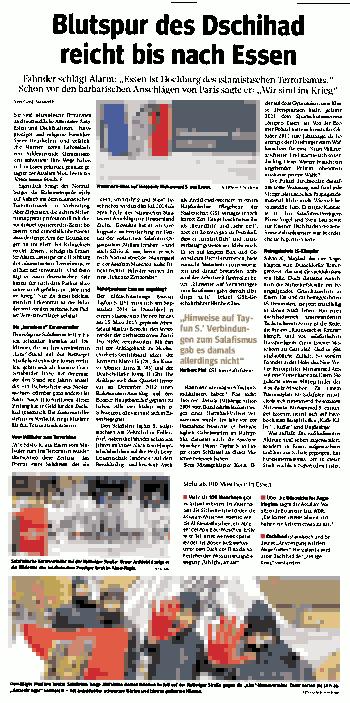 WAZ20151117-Blutspur.png