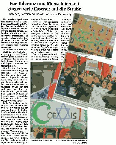 BN20150123-Toleranz.png