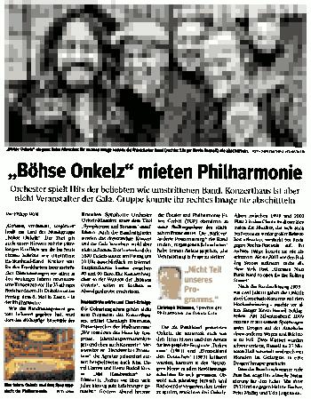 WAZ20160407-Onkelz.png