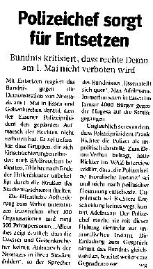 WAZ20150420-PolizeichefSorgt.png