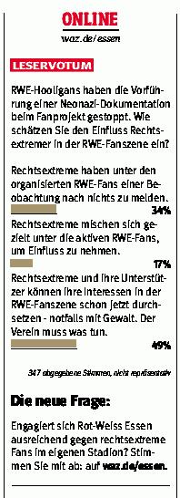 WAZ20131019-RWELeservotum.png