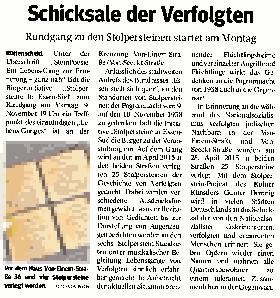 NRZ20151107-SchicksaleDerVerfolgten.png