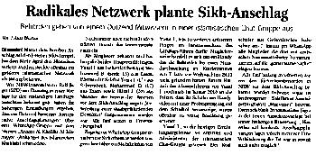 NRZ20160629-radikalesNetzwerk.png