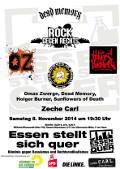 Eq-2014RockGegRechts-Plakat.jpg