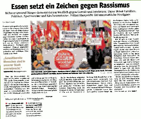WAZ20150119-EssenSetztZeichen.png