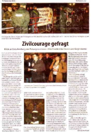 Eq-BorbN20101113.jpg