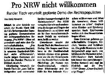 Nrz20131003-ProNRW.png