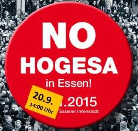 NoHoGesa20150820logo.jpg