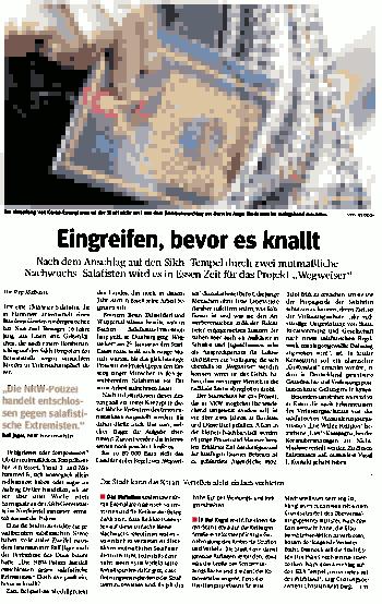 WAZ20160426-EingreifenBevor.png