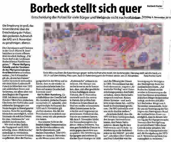 Eq-BorbN20101106.jpg