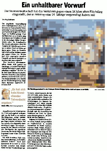 WAZ20151208-unhaltbarerVorwurf.png
