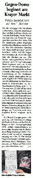 NRZ20150429-gegenDemo.png