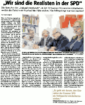WAZ20160414-RealistenSPD.png
