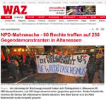WebWAZ20121109NPD1.jpg