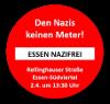 NPD2Apr2016-Logo100px.png
