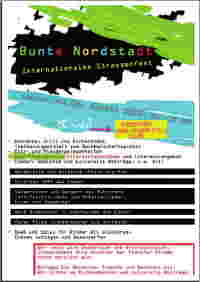 Strassenfest-Flyer1.jpg