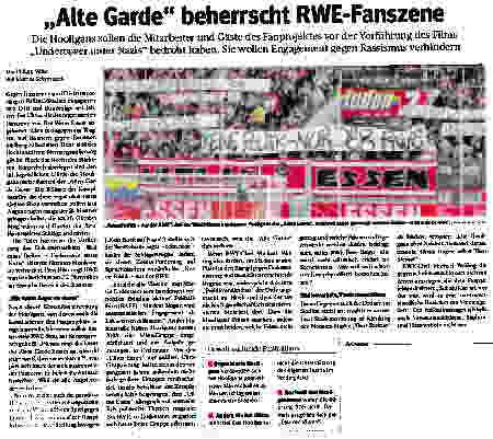 WAZ20131025-RWEalteGarde.jpg