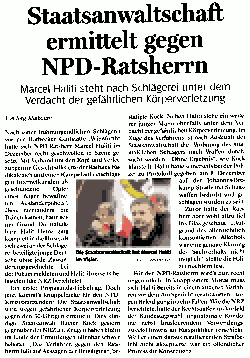 NRZ20140222-NPDHalitiSchlaeger.png
