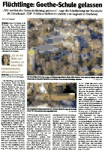 WAZ20151005-GoetheGelassen.png