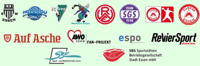 Essq-sportslogos.png