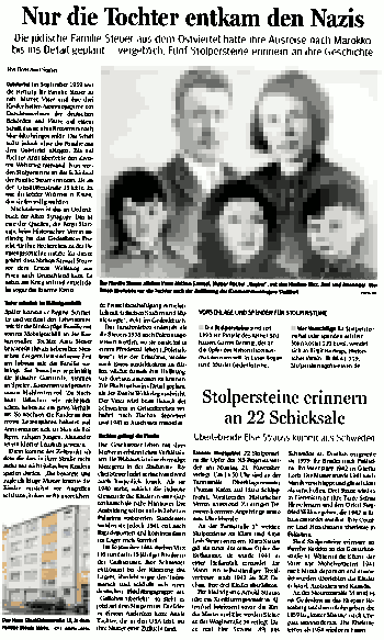 NRZ20161119-NurDieTochterEntkam.png