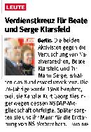 WAZ20150514-Klarsfeld.png