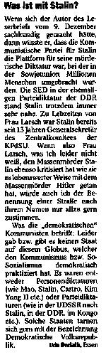 Eq-KLarschWAZ2012011b.png
